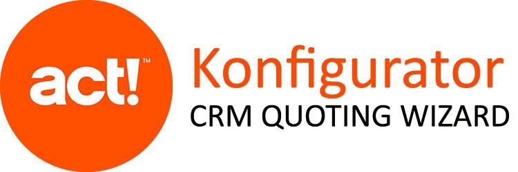 CRM Konfigurator
