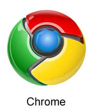 Browser-Chrome.png