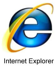 Browser-IE.png