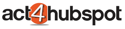 act-4-hubspot-wide-nbkg.png