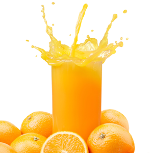 chainimage-orange-juice-splash_sm.png