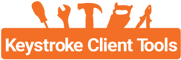 Keystroke-client-tools-new.png