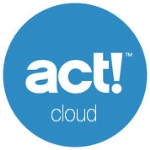 Act-blue-cloud1_s.jpg