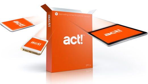 Act-Orange-feature-act.jpg
