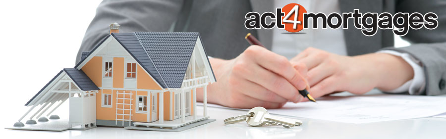 act4mortgages-banner1.jpg
