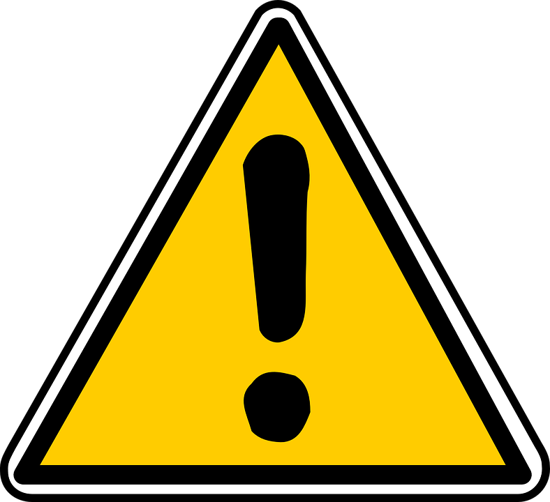 attention-24033_960_720.png