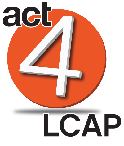 act4_lcap.png