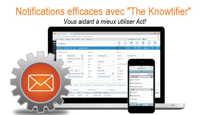 knowtifier-act18-with-software_lg_french.jpg