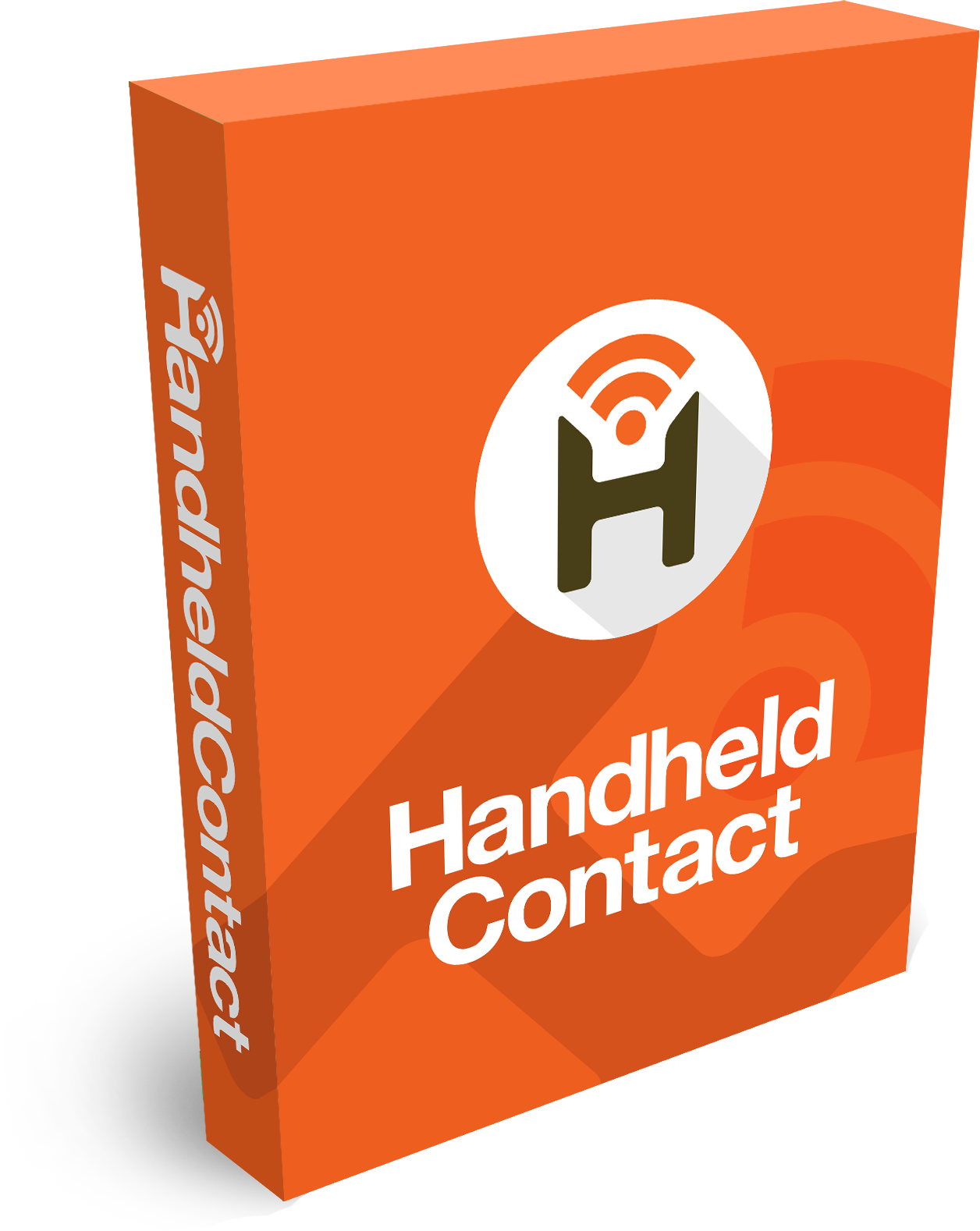 handheldcontact_product-box_transparent.png