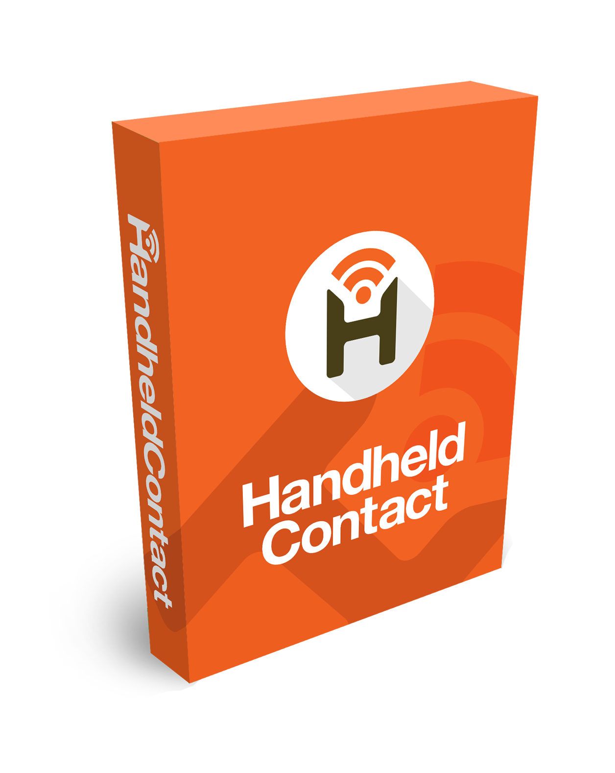 handheldcontact_product-box_whitebg.png