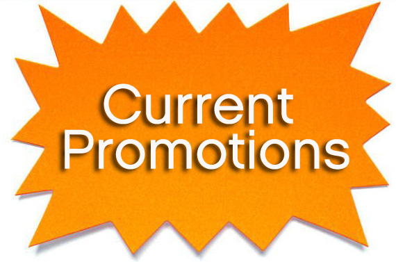 current-promotions1.jpg