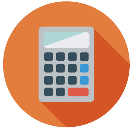 Accounting Integration