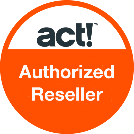authorized-act-reseller-badge1.png
