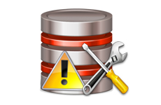 fix-sql-database-errors.jpg