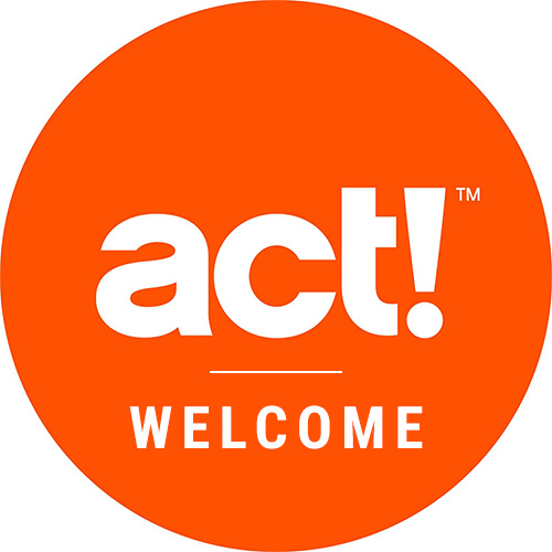act-welcome-2.jpg