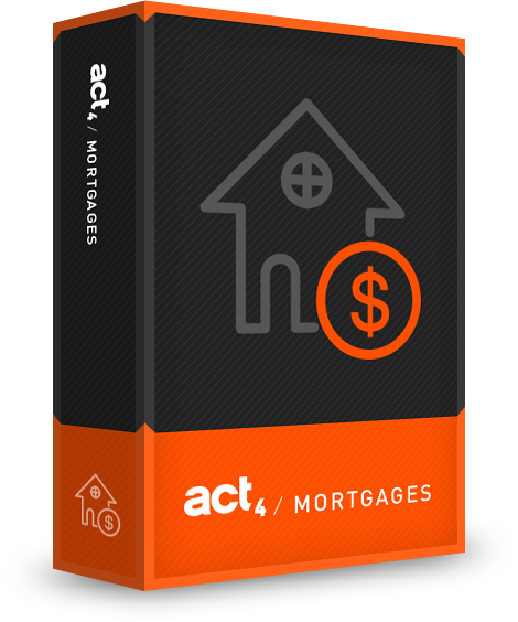 box-act4mortgages.png