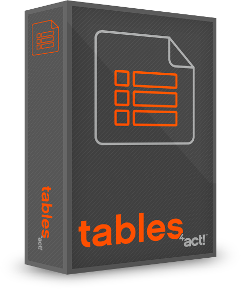box-tables4act.png
