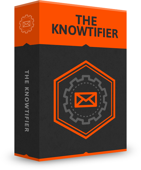 box-the-knowtifier.png