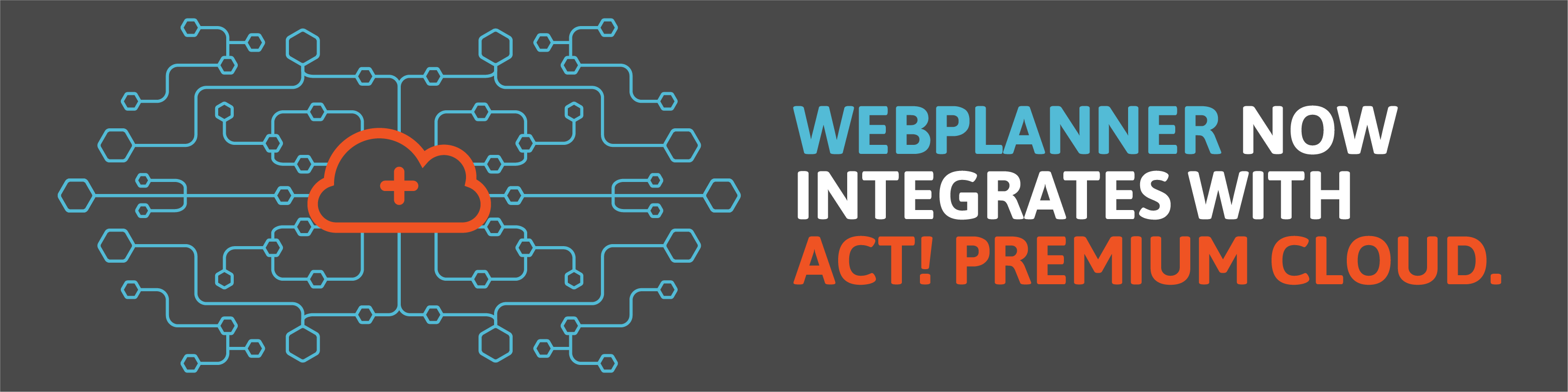 webplanner-integrates-with-act-web_en.png