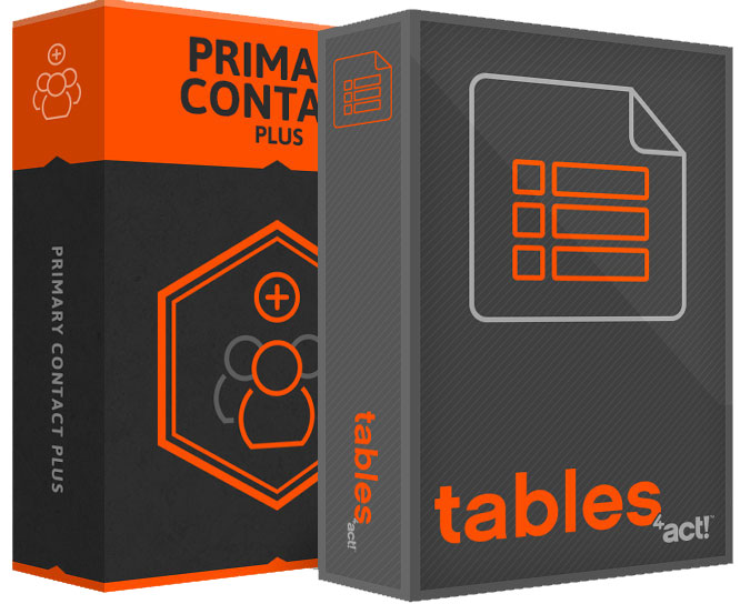 1box-primary-contact-plus-tables.jpg