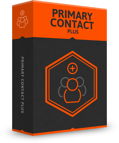 box-primary-contact-plus.png