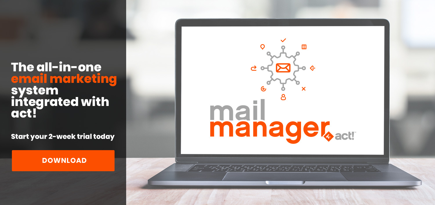 banner-mailmanager4act.jpg