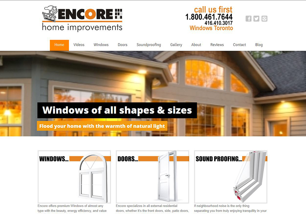 www.encorewindows.com