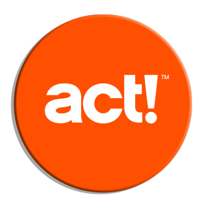 act-circle-logo_300dpi.png