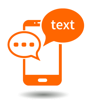 text-icon-orange.png