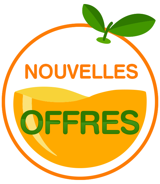 image7-french.png