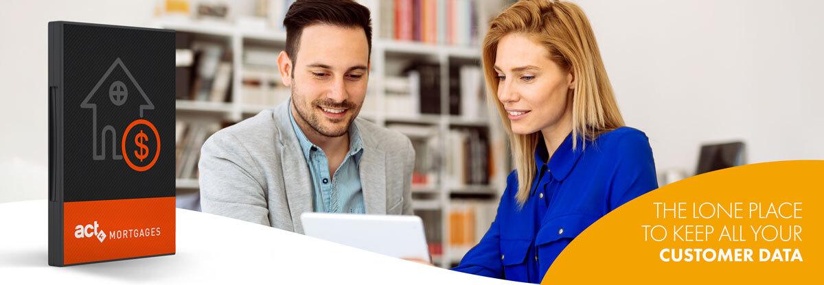 Mortgage Brokers Keystroke Ca World S 1 Act Reseller