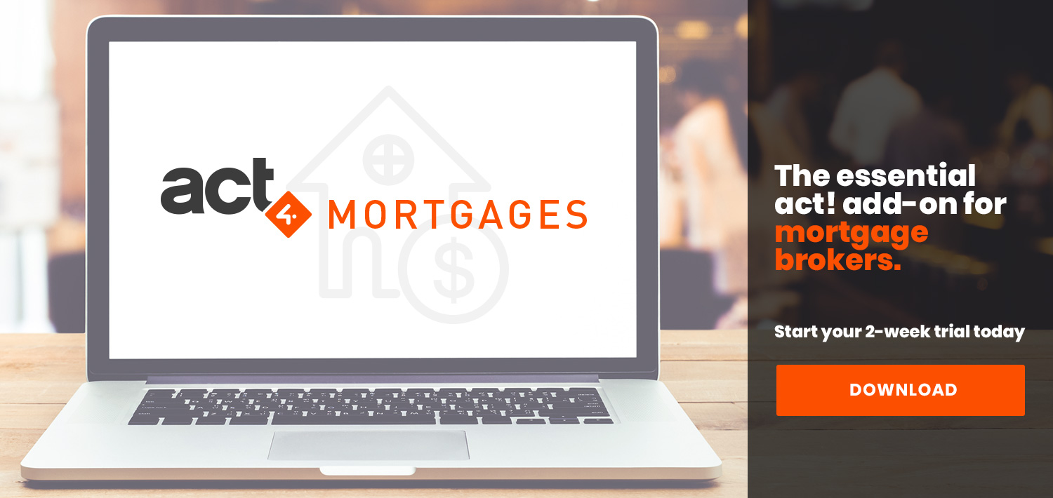banner-act4mortgages.jpg