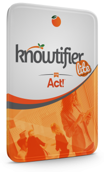 knowtifier lite right 1