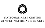 NationalArtCentre.jpg