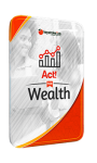 act4wealth-new-tile-side-view3
