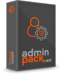 box-admin-pack4act