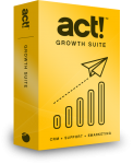 box-growth-suite-gold