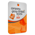 company-group-limited-access