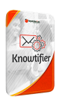 knowtifier-new-tile-side-view3