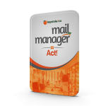 line2-mailmanager