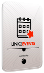 link2events-new-tile-side-view3b