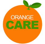 orange_care_plus-ico-2