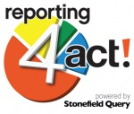 reporting4act-nbkg