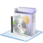 software_icon_m