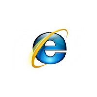 ie_s