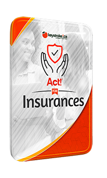 act4insurances-new-tile-side-view3