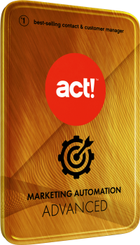 act_marketing_automation_advanced-new-tile-side-view3_1