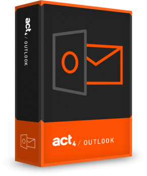box-act4outlook_22645