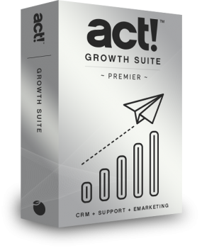 box-growth-suite-premier