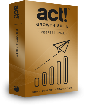 box-growth-suite-pro_1445545738